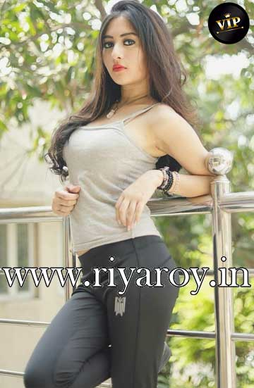 Mumbai escorts near you