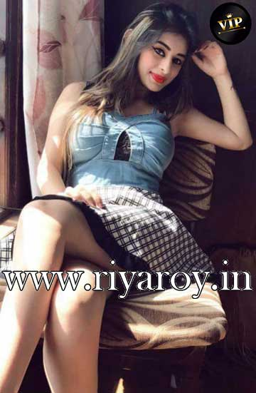 Mumbai young escorts